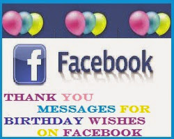 appreciation text message for birthday wishes ; images%252B(8)