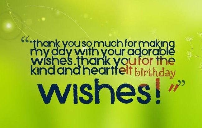 appreciation text message for birthday wishes ; thank-you-for-birthday-wishes-20-min