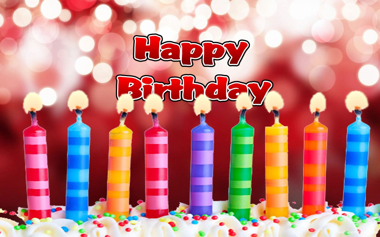 b day wallpaper download ; 37763581-happy-birthday-hd-images