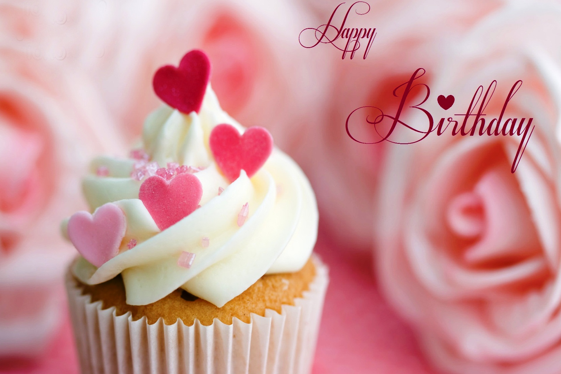 b day wallpaper download ; Cute-Happy-Birthday-HD-Pictures