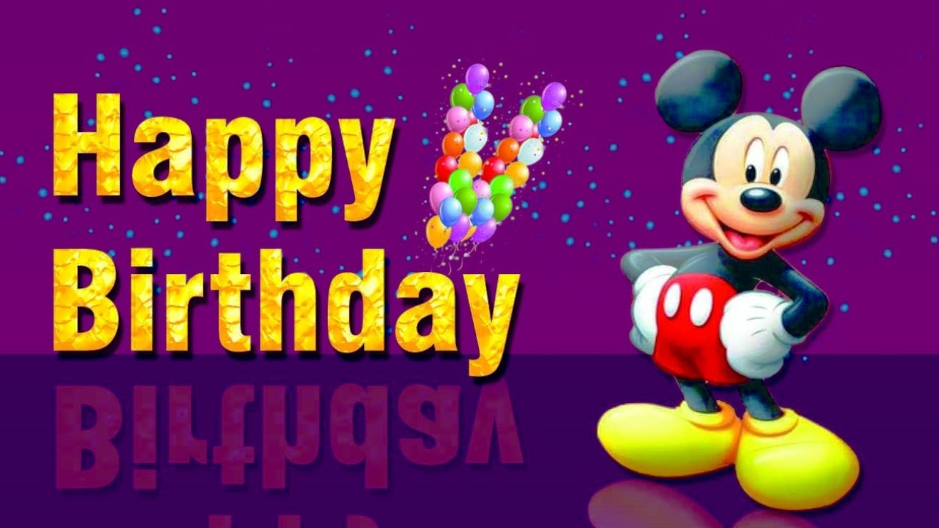 b day wallpaper download ; a0bbc4fa81ef3ed2d690e822f9317458