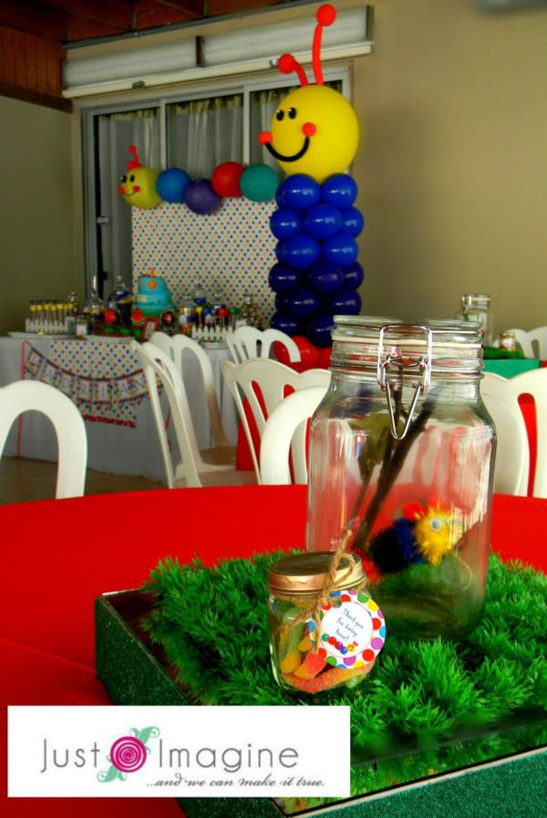 baby birthday activities ; 27152_599728086705407_1403388135_n_600x897