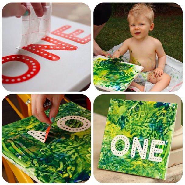baby birthday activities ; 76126191f0fb7fc3d5bea04968691c67---year-birthday-party-ideas-baby-birthday-party