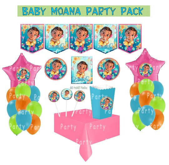 baby birthday activities ; bd3d5b9feeeea9791666ca59c6cc4173--birthday-supplies-party-supplies