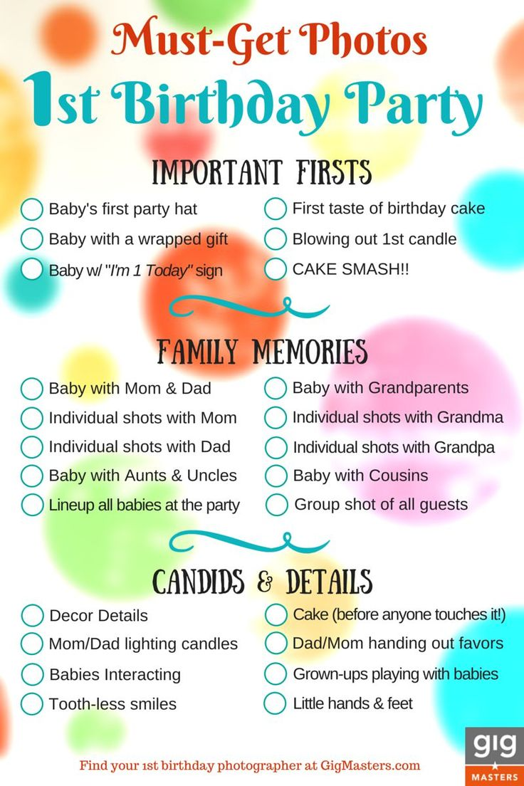 baby birthday activities ; c3e6a896645a131e354926d9071d5a3e--st-birthday-photos-first-birthday-parties