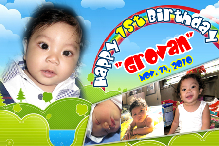 baby birthday banner designs ; 4774688_orig
