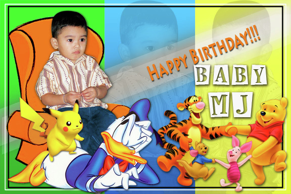 baby birthday banner designs ; 7784232_orig