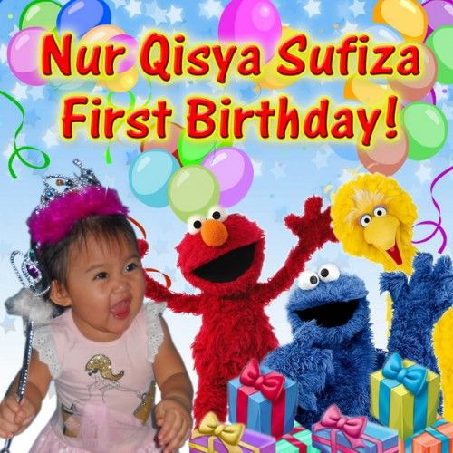 baby birthday banner designs ; 93d071254f41de50e6b2e357a497e5a2--birthday-banner-design-birthday-banners