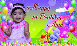 baby birthday banner designs ; birthday-banner-design-250x250