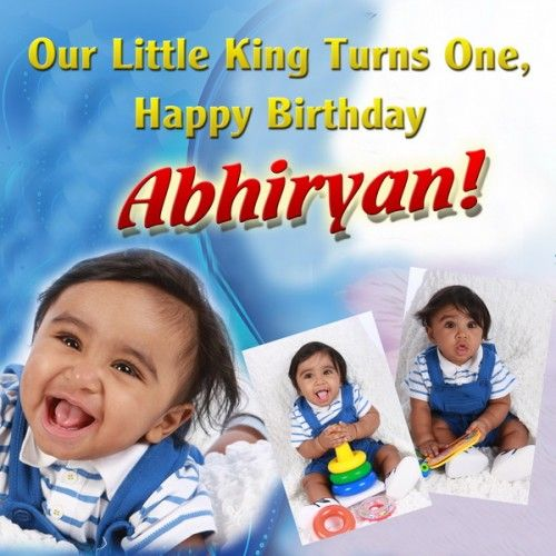 baby birthday banner designs ; fe1f6493d57858973388297db717e1a4--st-birthday-banners-is-