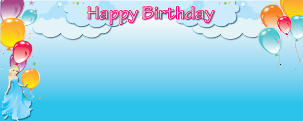 baby birthday banner designs ; their_423his_489_historiography_task