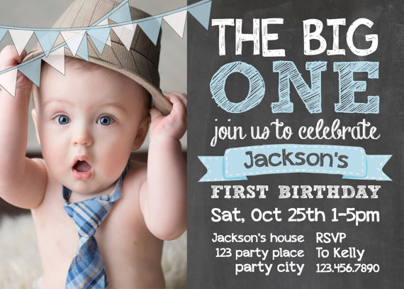 baby birthday banner template ; 07fafae0be9d2174df384888948e7ef0