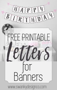 baby birthday banner template ; 937501d7248c11a21f6eac16d085755e--happy-birthday-banners-printable-free-printable-birthday-banner-letters