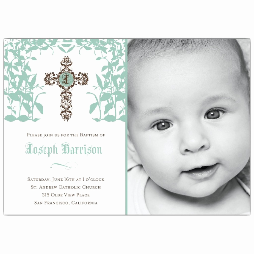 baby birthday invitation quotes ; baby-boy-first-birthday-invitation-quotes-elegant-1st-birthday-baptism-invitation-wording-of-baby-boy-first-birthday-invitation-quotes