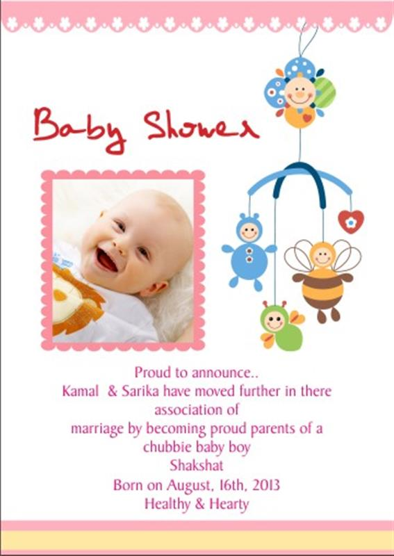 baby birthday invitation quotes ; baby-shower-invitation-cards-in-marathi-unique-invitation-quotes-for-new-born-baby-party-in-hindi-image-of-baby-shower-invitation-cards-in-marathi