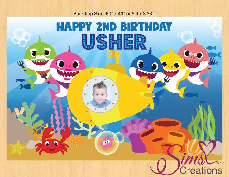 baby birthday poster design ; 59dfe33befd6a1d9c3771145401b0e24