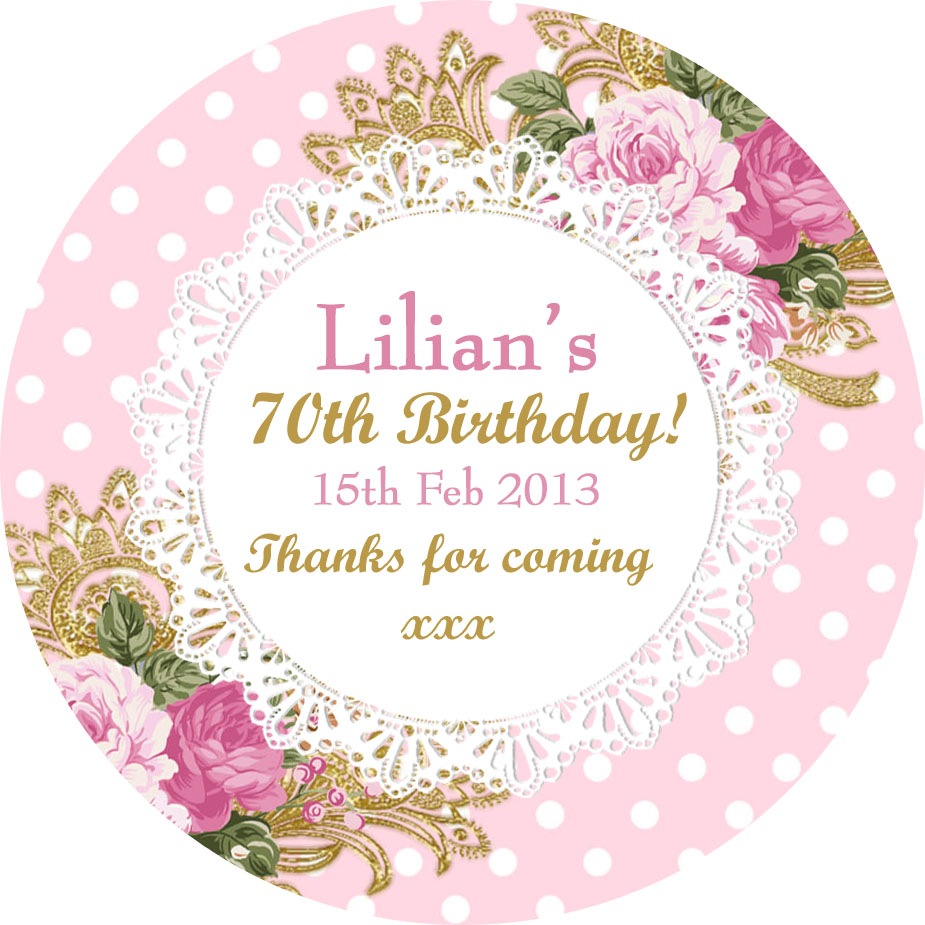 baby birthday stickers ; 925x925