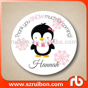 baby birthday stickers ; Custom-happy-birthday-sticker-birthday-stickers-for