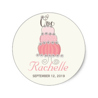 baby birthday stickers ; pink_cake_baby_girl_1st_birthday_party_gift_tag-r4fdc5c9fbcc1413a9fe6154959de6284_v9waf_8byvr_324