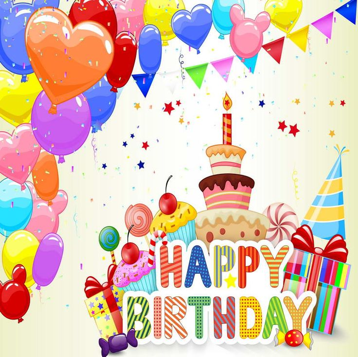 baby birthday wallpaper ; 3d97801aab52e8899cb0a2ca59fe78c0--photo-backgrounds-photography-backgrounds