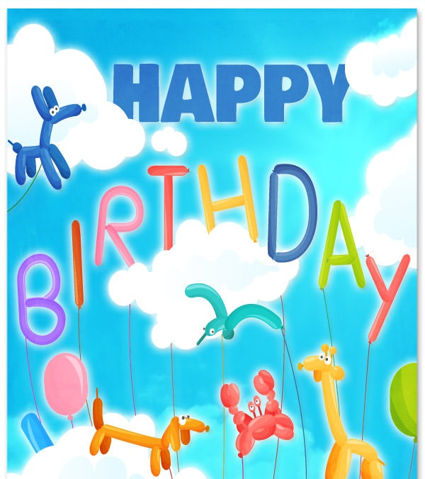 baby birthday wallpaper ; Happy-Birthday-for-one-year-old-quotes-wallpapers