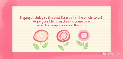 baby birthday wishes message ; 11740340_f520