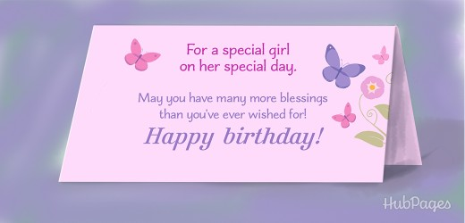 baby birthday wishes message ; d150f8bef3e7e9d66c4345554b145ba3