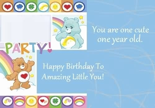 baby birthday wishes message ; happy-birthday-1st-year-wishes-new-baby-1st-birthday-wishes-messages-and-quotes-really-good-life-quotes-of-happy-birthday-1st-year-wishes