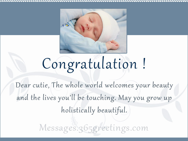 baby birthday wishes message ; new-baby-boy-greeting-card-messages-new-born-ba-wishes-and-newborn-ba-congratulation-messages-free