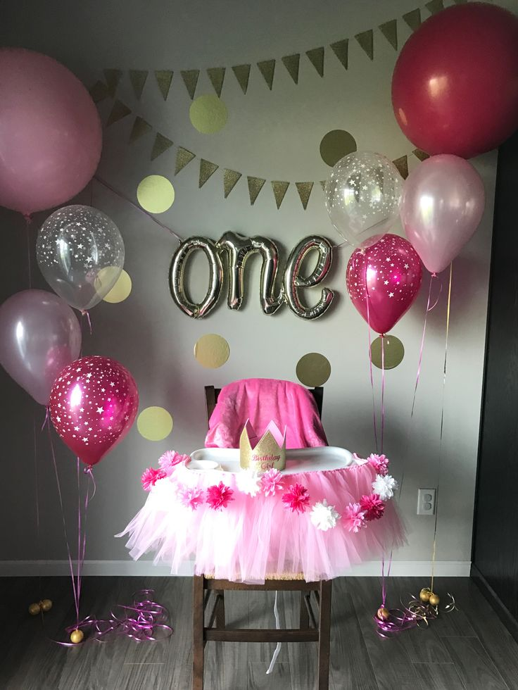 baby first birthday activities ; 00c9f619ebd29a6b5bbc418e67c2e6cf--st-birthday-parties-st-birthdays