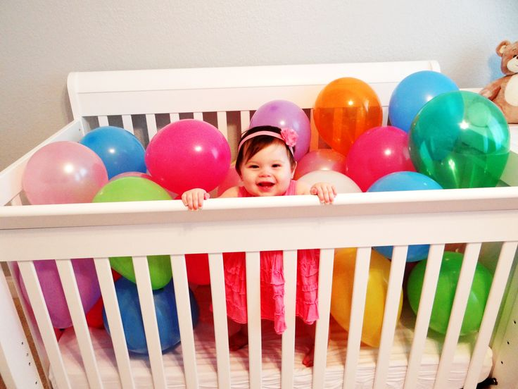 baby first birthday activities ; 5075ea503bdc3d2d754fb70b7eb73218--first-birthday-photos-st-birthday-morning-ideas