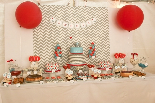 baby first birthday activities ; 678f7af4b9f8a83273cfcced7c4e41ce