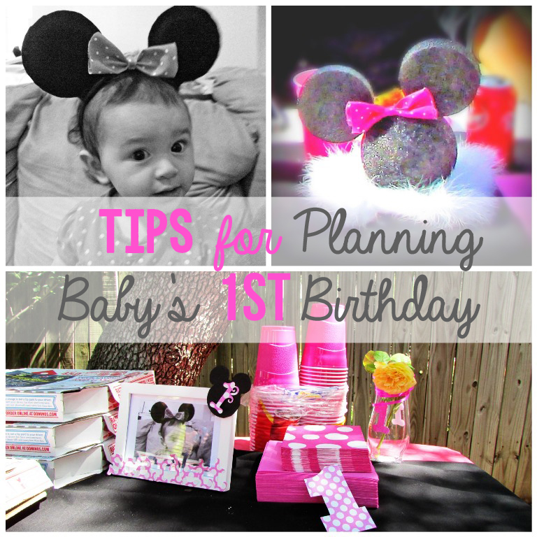 baby first birthday activities ; Baby-First-Birthday-copy1