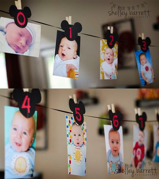 baby first birthday activities ; ac7e4c4a4ecebd0f79ce2293bd75877e--prince-birthday-baby-first-birthday