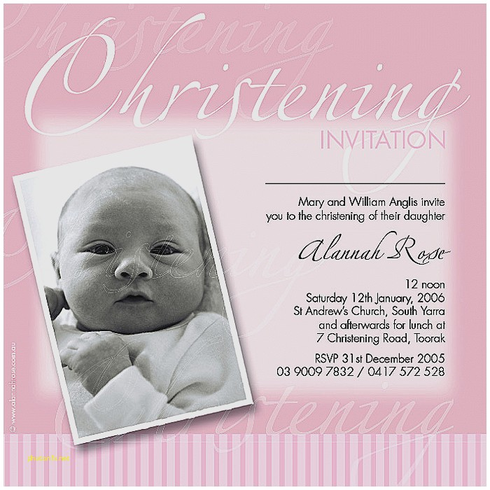 baby girl birthday invitation quotes ; baby-girl-shower-invitation-wording-examples-fresh-quotes-for-baptism-invitations-quotesgram-of-baby-girl-shower-invitation-wording-examples