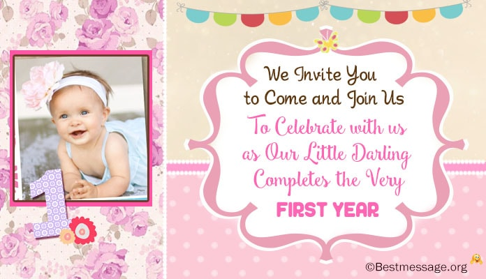 baby girl first birthday invitation quotes ; 1st-birthday-invitation-wording-With-wundersch%25C3%25B6n-design-Birthday-inspiration-5