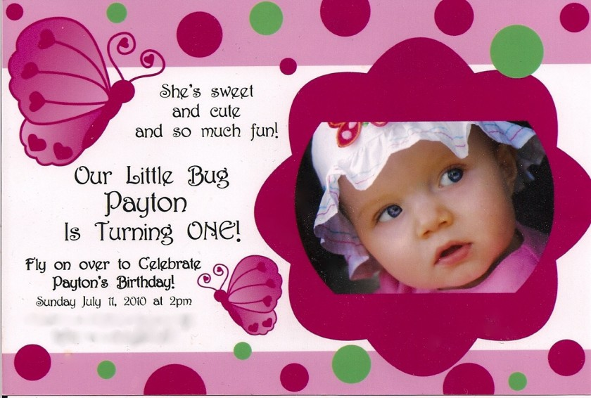 baby girl first birthday invitation quotes ; first-birthday-invitation-wording-gangcraft-wedding-invitations_birthday-invitation-st-bday-i-and-birthday-invitation-templates