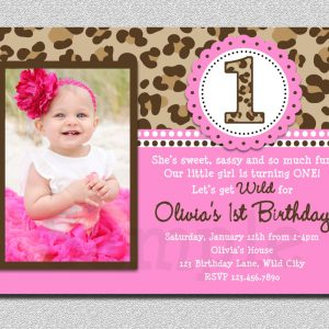 baby girl first birthday invitation quotes ; invitation-wordings-on-first-birthday-fresh-exciting-baby-girl-first-birthday-invitations-which-you-need-to-300x300