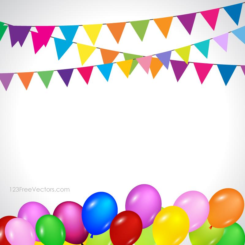 background design for birthday invitation ; 1009-happy-birthday-background-image
