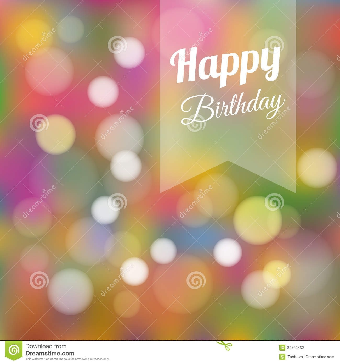background design for birthday invitation ; birthday-card-invitation-background-stock-vector-image-38793562-for-birthday-card-invitation-background-design