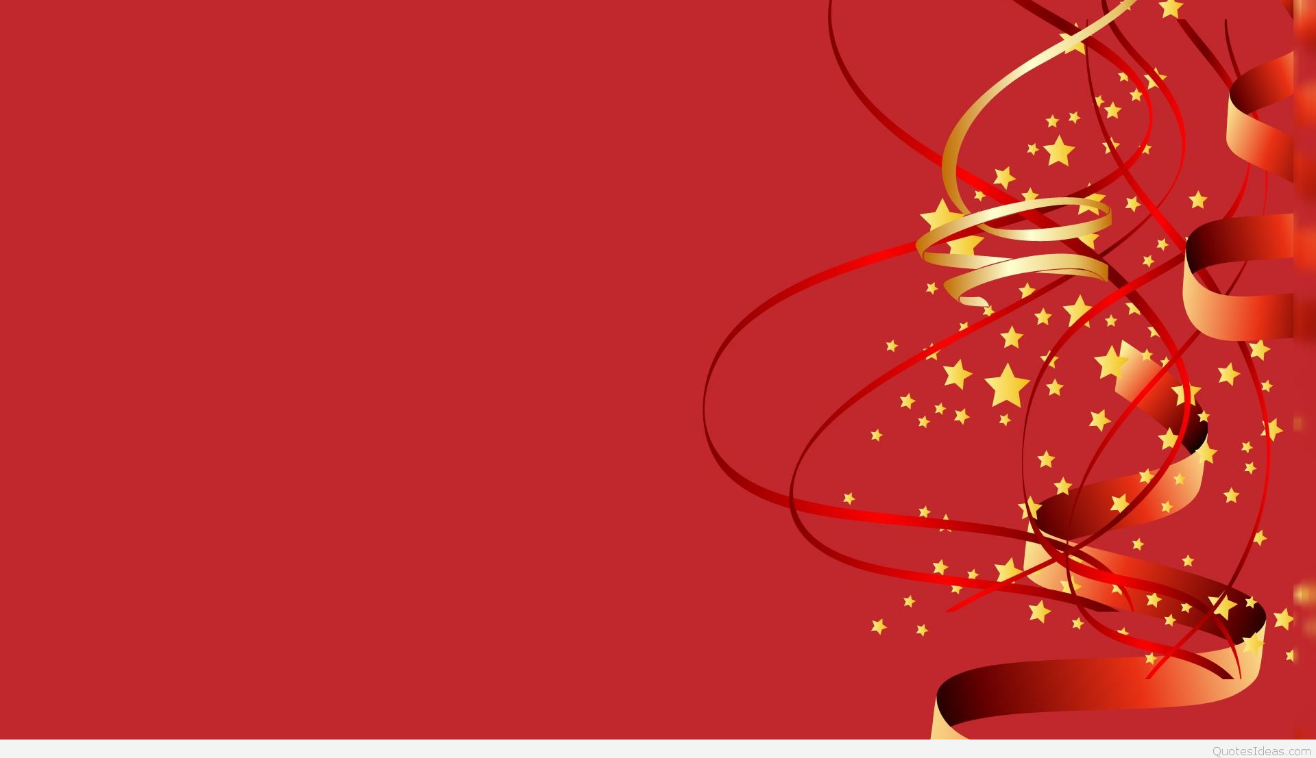background images for birthday banner ; 1763523
