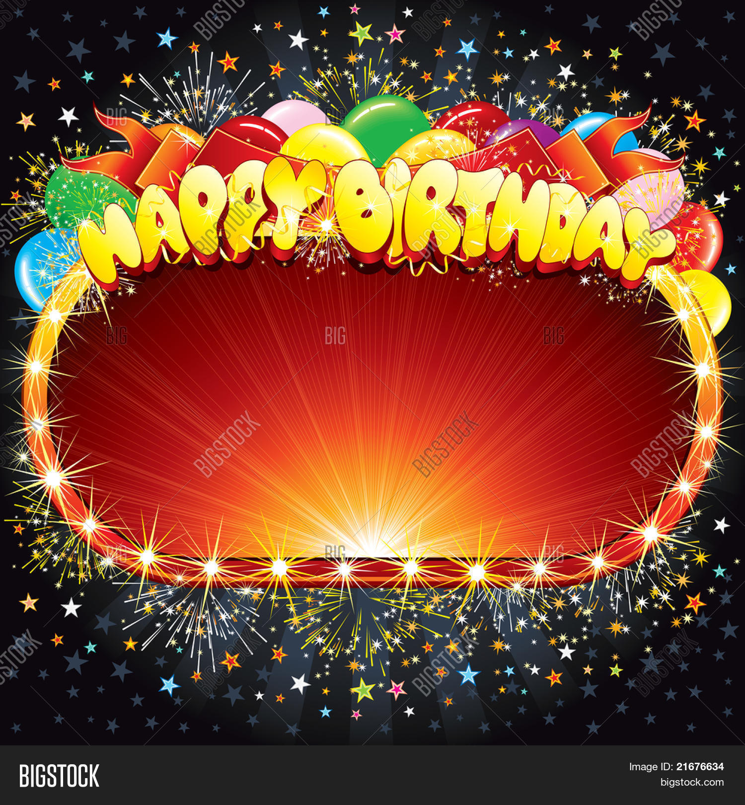 background images for birthday banner ; 21676634