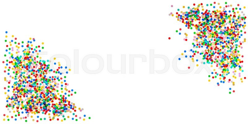 background images for birthday banner ; 800px_COLOURBOX16070912