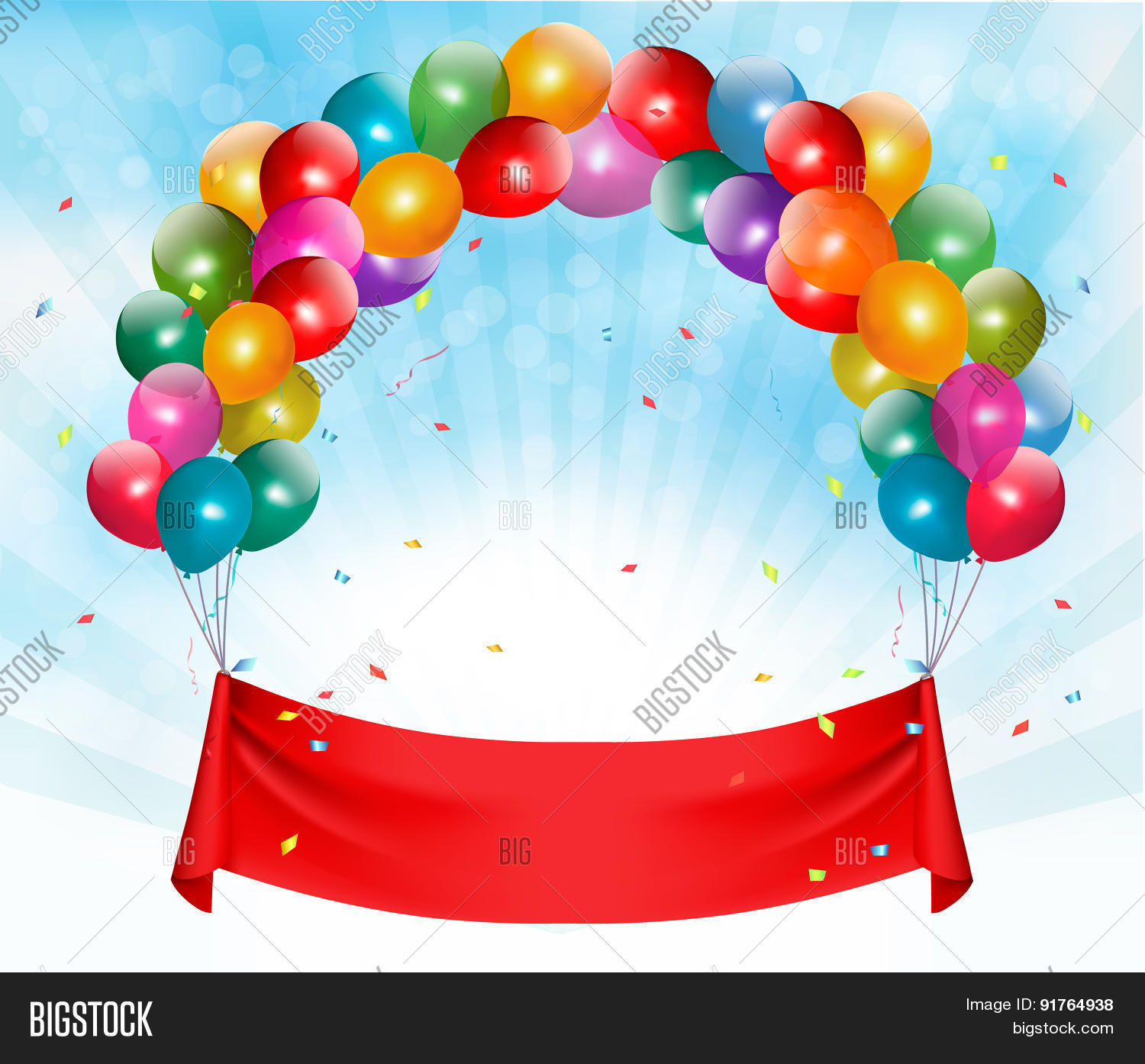 background images for birthday banner ; 91764938