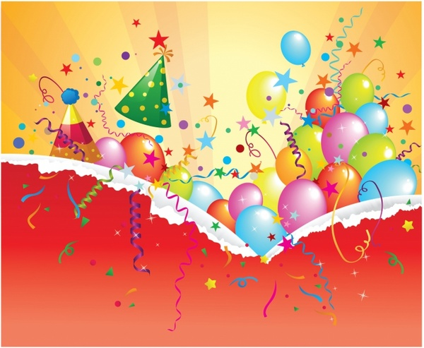 background images for birthday banner ; birthday_party_banner_310243