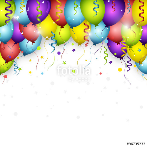 background images for birthday greeting cards ; 500_F_96735232_uzYGQWuCCPAlOHVnNbvdShMR0aG1lpQV