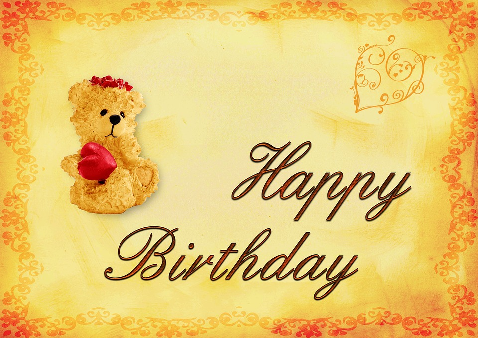 background images for birthday greeting cards ; birthday-2021176_960_720