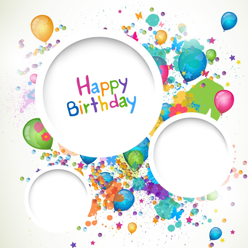 background images for birthday greeting cards ; cool-birthday-card-hd