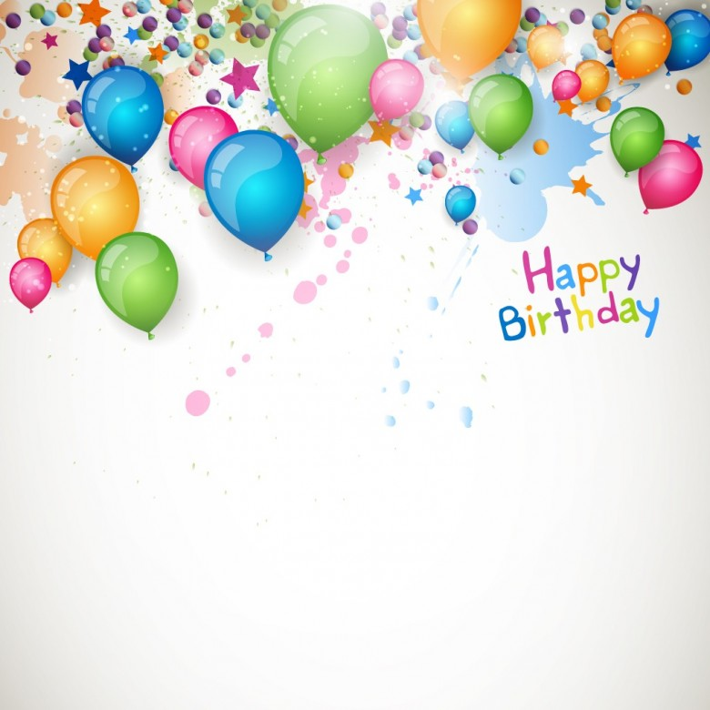background images for birthday greeting cards ; f45c6bd4a93b7e34464c812c4991661a