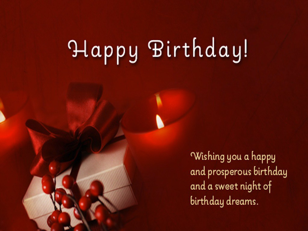 background images for birthday greetings ; Happy-birthday-wishes-HD-Pics
